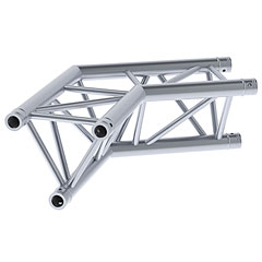 Litecraft LT33 C22 « Truss