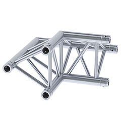 Litecraft LT33 C24 « Truss