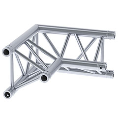 Litecraft LT33 C25 « Truss