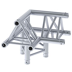 Litecraft LT33 C31 « Truss