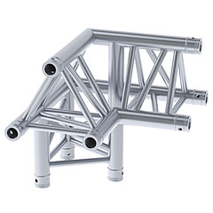 Litecraft LT33 C32 « Truss