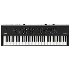 Yamaha CP73 Stage « Stagepiano