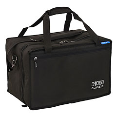 Chicago Classic Standard Cajon Bag « Percussionbag