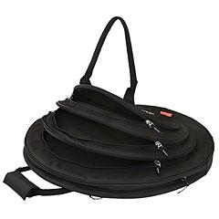 Chicago Classic Premium Multi Cymbal Bag
