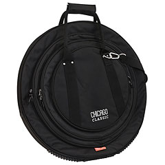 Chicago Classic Premium Multi Cymbal Bag « Funda para platos