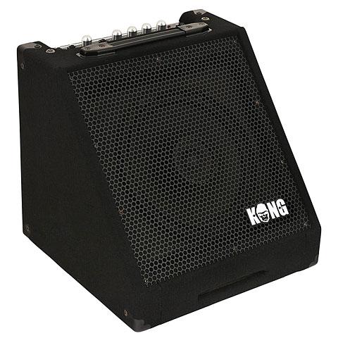Drum Monitor Kong DM-40 Drum Monitor
