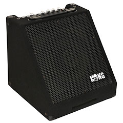 Kong DM-40 Drum Monitor