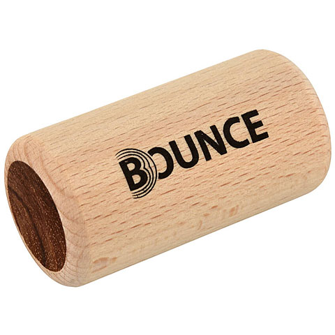 Shaker Bounce Junior Shaker
