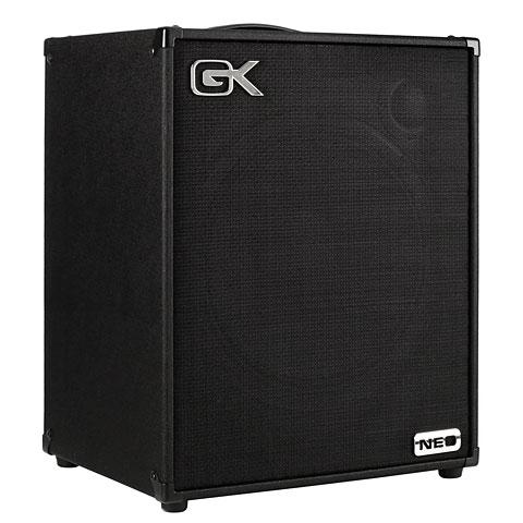 Bass Amp Gallien-Krueger Legacy 115
