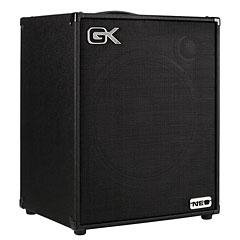 Gallien-Krueger Legacy 115 « E-Bass-Verstärker