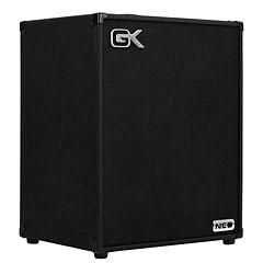 Gallien-Krueger Legacy 210 « E-Bass-Verstärker