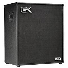 Gallien-Krueger Legacy 410 « Bass Amp