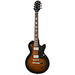Epiphone Les Paul Studio Smokehouse Burst