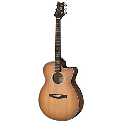 PRS SE Angelus A50E VS « Guitare acoustique