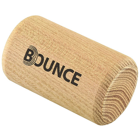 Shakers Bounce Mini Shaker Medium