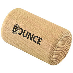 Bounce Mini Shaker Medium