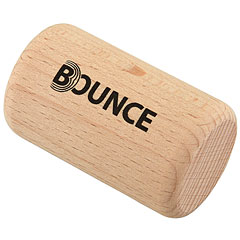 Bounce Mini Shaker High