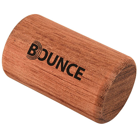 Shakers Bounce Mini Shaker Dark