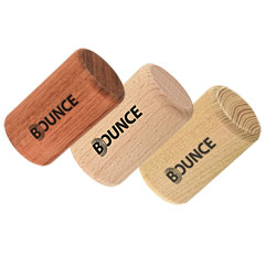 Bounce Mini Shaker Set « Shaker