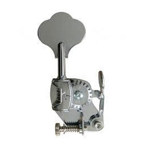 D-Tuner Hipshot BT12, chrom