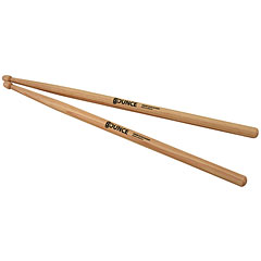 Bounce Kids Stick « Drumsticks