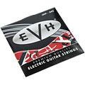 Corde guitare électrique EVH Premium Strings 009-042