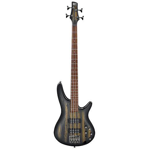Ibanez SR300E-GVM « Electric Bass Guitar