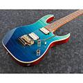 Electric Guitar Ibanez RG420HPFM-BRG