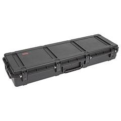 SKB 3I-6018-TKBD « Keyboardcase