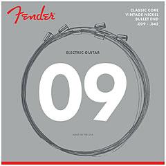 Fender 3155L 009-042 « Saiten E-Gitarre