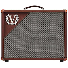 Victory VC35C The Copper Deluxe Combo « Guitar Amp