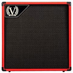 Victory V112-VR « Baffle guitare élec.