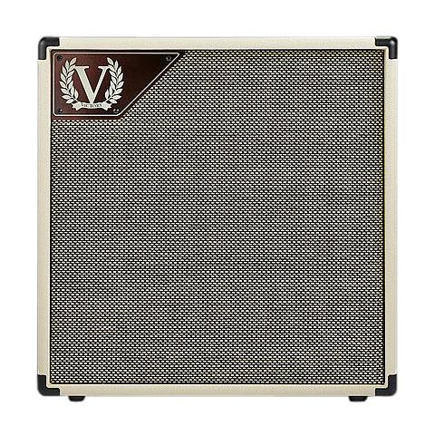 Pantalla guitarra eléctrica Victory V112-Neo