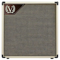 Victory V112-Neo « Guitar Cabinet