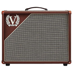 Victory V112-WW-65 « Guitar Cabinet