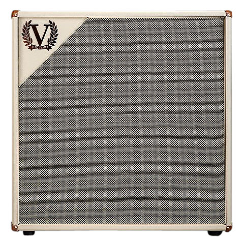 Pantalla guitarra eléctrica Victory V412-SD