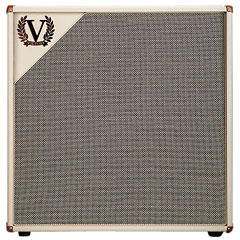 Victory V412-SD « Guitar Cabinet
