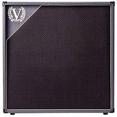 Victory V412-SG « Guitar Cabinet