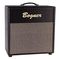Bogner 112OT Open Back Trad. Size, 16 Ohm « Baffle guitare élec.