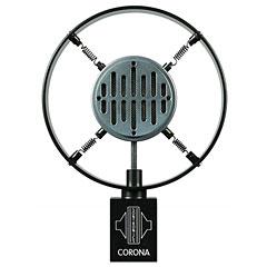 Sontronics Corona