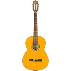 Fender ESC105 « Guitarra clásica