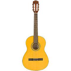 Fender ESC80 « Klassieke Gitaar
