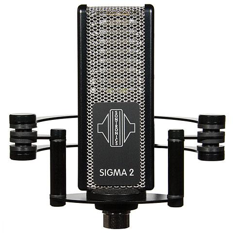 Mikrofon Sontronics Sigma 2