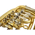 Baryton Chicago Winds CC-TH3200L Children Tenor Horn
