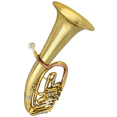 Chicago Winds CC-TH3200L Children Tenor Horn « Tenor hoorn