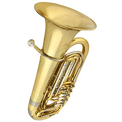 Chicago Winds CC-BB4200L Bb-Tuba