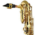 Saxofón barítono Chicago Winds CC-BS4100L Baritone Sax
