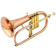 Chicago Winds CC-FH4100L Flugelhorn « Fliscornio