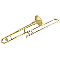 Chicago Winds CC-SL4100L Trombone