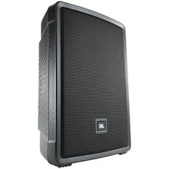 JBL IRX112BT « Active PA-Speakers
